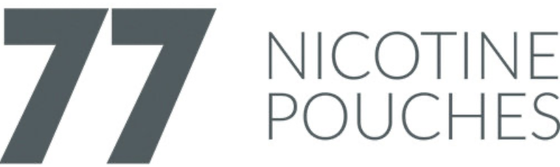 77 Nicotine Pouches