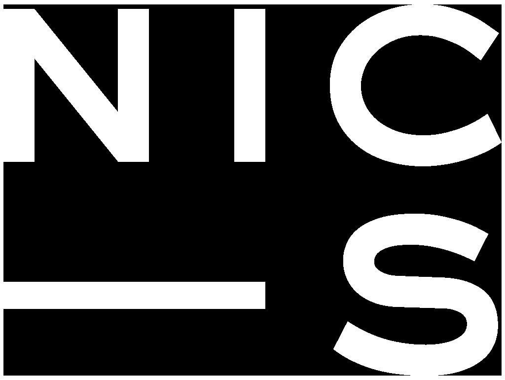 NIC-S