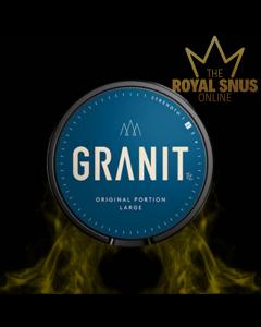Granit Original
