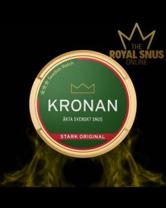 Kronan Original Strong