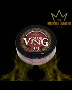 Olde Ving 99